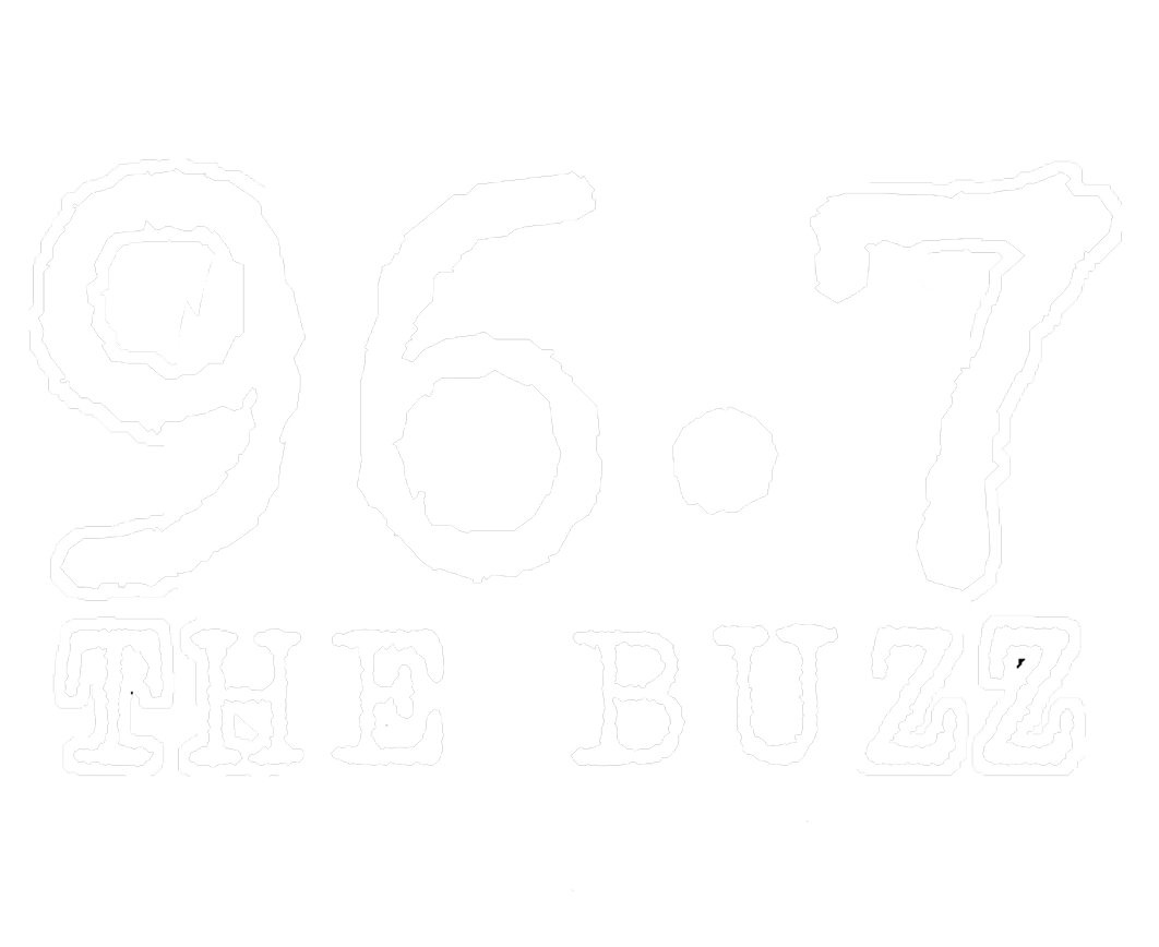 97.7 The Buzz